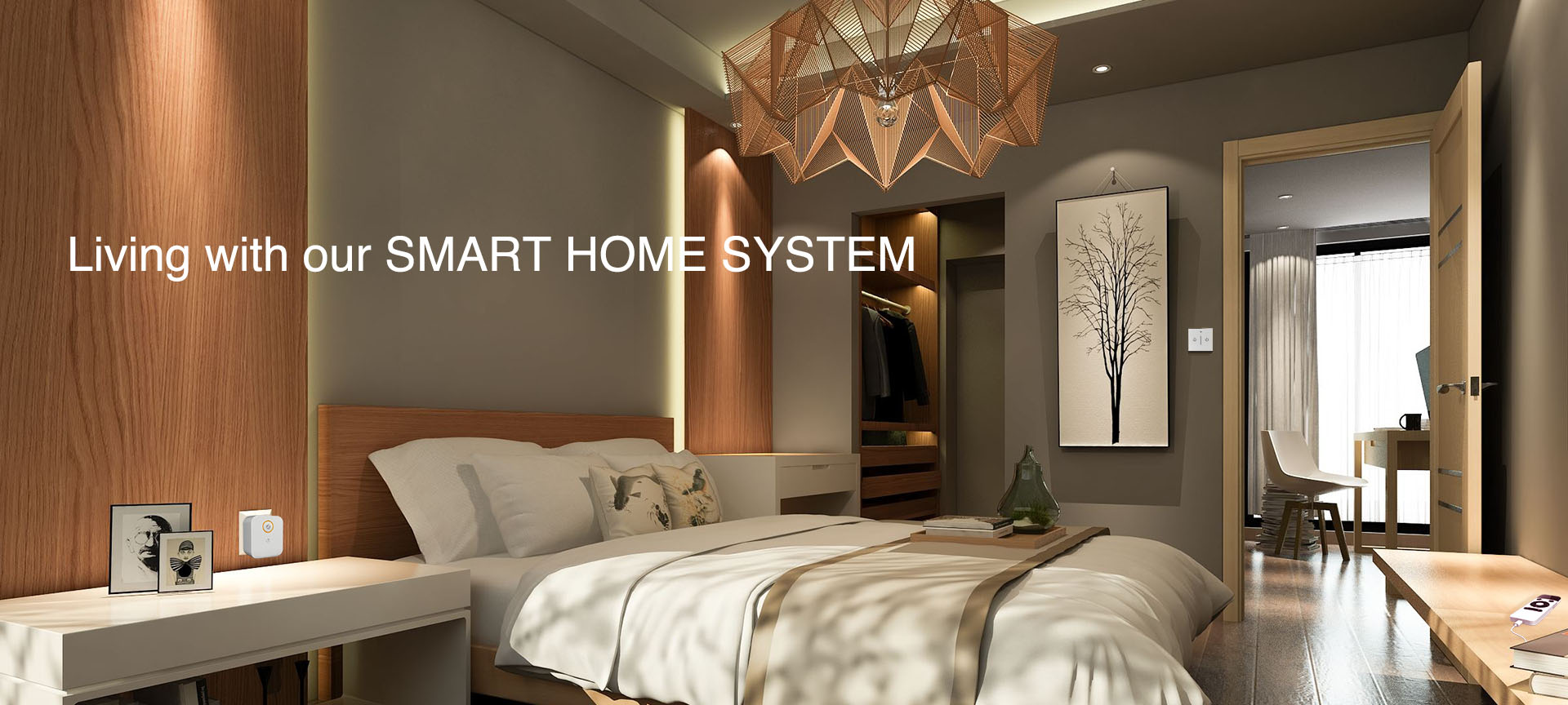 products move green global. Black Bedroom Furniture Sets. Home Design Ideas